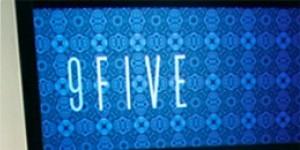 9Five Port