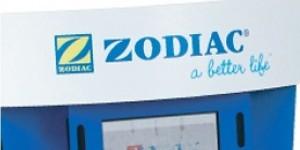 Zodiac_port