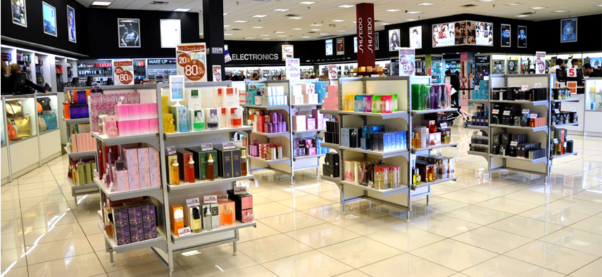Image result for custom retail fixtures can make the difference