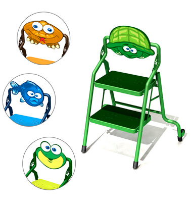 Petco Animal Stools