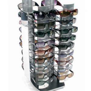 SU-36LINK Retail Sunglass Display By RICH LTD.