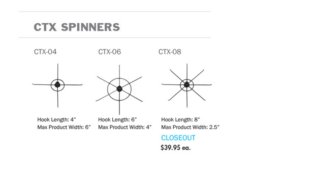 ctx_spinners_accessories2