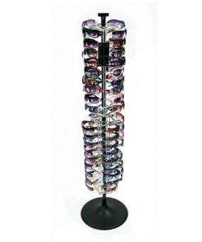SFWI-72 Retail Sunglass Display By Rich LTD