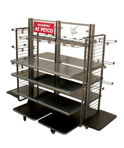 petco-pet-store-fixture-retail-display